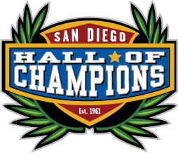 20-san-diego-sheriffs-champions-camp-resources-community-outreach
