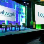 Feeling 'Disruptive' after LegalTech New York