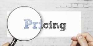 Pricing Utopia! How to price legal engagements effectively…