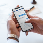Termi: Achieve Optimal Productivity With the  Chatbot Designed Specifically for Lawyers